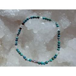 Bracelet Turquoise - 01